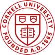 CU.logo