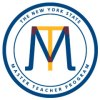 NY-Master-Teacher-Program-logo