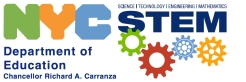 NYC.STEM.logo