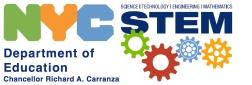 NYC.STEM.logo
