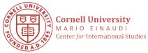 CU.logo.Einaudi